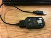 GOPRO Camcorder Accessory SMART REMOTE RMMW2